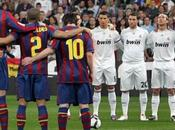 Real Madrid Barcelone payent moins taxes qu'une entreprise nettoyage?
