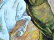 Peinture cathy camus