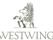 Application Westwing déco chic tendance portée doigts