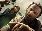 What's Next Walking Dead Qu'attendre saison