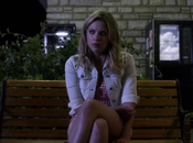 Critiques Séries Pretty Little Liars. Saison Episode