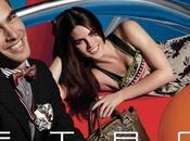 Boutique ligne Etro, marque luxe italienne maintenant vente internet