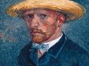 Lettres Théo Vincent Gogh