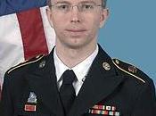 Bradley Manning nous permis d'apprendre