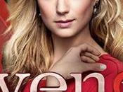 """Revenge """"C'est début fin"""" pour Emily Thorne dans saison"""