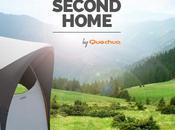 Quechua second home (2013)