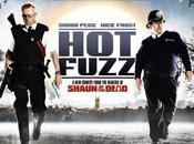 trilogie Cornetto, épisode Fuzz (2007)