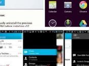 BlackBerry BBM, bientôt séparés
