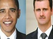"AUTOPERSUASION ""PREUVES"" Syrie: va-t-elle inculper Obama, Cameron Hollande"
