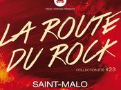 route rock indie life (avec gifs)