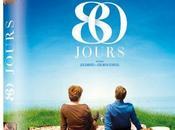 Critique dvd: jours