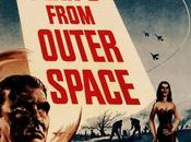 séquence nanarde: Plan From Outer Space
