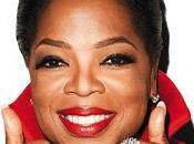 L'effet Oprah Winfrey, documentaire rater