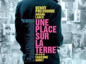 PLACE TERRE, film Fabienne GODET