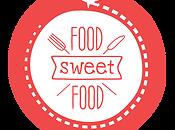 Food sweet food Pérou