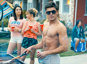 [MOVIE] Neighbors premier trailer avec Efron Dave Franco