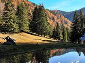 Meltar boutique hôtel Charme alpin Italie