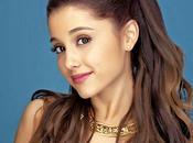Ariana Grande numéro iTunes Etats-Unis