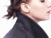 nouvelle campagne pour Miss Dior avec Jennifer Lawrence...