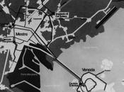 Histoire l'eau potable Venise partie