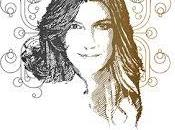 Laura Pausini sortira Best novembre 2013.