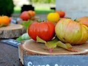 Festival Tomates