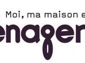 iMenager, nouveau site électroménager recommande
