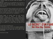 SECRET D'UN FAKIR...disponible version