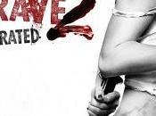Critique Ciné Spit Your Grave torture porn Bulgarie