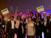 Prix l'excellence marketing lauréats!