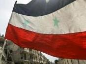 jeunes Belges s'en vont combattre Syrie