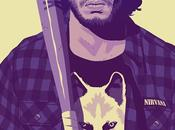 Game thrones 90′s style