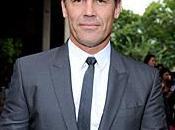 Josh Brolin confirme qu'il était lice pour rôle Batman, Hugh Jackman Jennifer Garner parle Affleck.