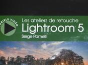 ateliers retouche Lightroom Serge Ramelli