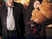 Mardi septembre 20h30, cinéma Zola Avant-première Henri Yolande Moreau.