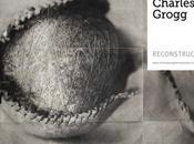 Natural sensuelle photographie Charles Grogg
