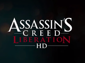 Assassin's Creed Liberation confirmé