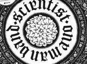 """The Band Instrumentals"" SCIENTIST telecharger gratuitement bandcamp"