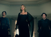 American Horror Story trailer pour troisième saison avec aperçu casting