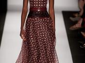 Fashion Week Spring 2014