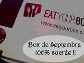 [Box] your Septembre 2013