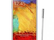 Samsung Galaxy Note 750€