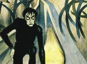 Cabinet Docteur Caligari