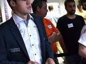 Echecs Carlsen remporte Sinquefield