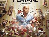 Platane Saison