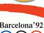 Avant/Après 1992. Barcelone goguette