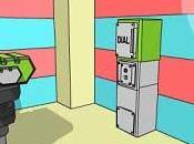 Dial Arcade