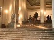 jeudi soir avec Antoine Watteau