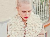 knitters Tricot, laine, aiguilles cie…
