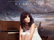 Katie Melua Ketevan (2013)